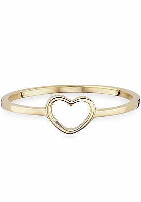 CAÏ кольцо »caï love H...
