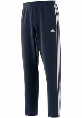 Спортивные брюки »ESSENTIALS 3 в...