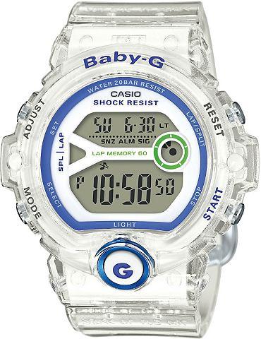 Baby-G часы-хронограф »BG-6903-7...