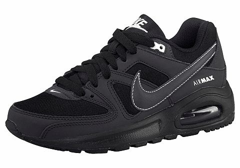 Nike кроссовки »Air Max Command ...