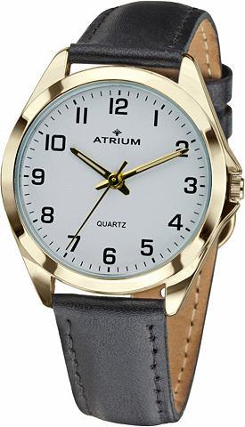 Часы »A10-20«