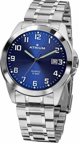 Часы »A16-35«