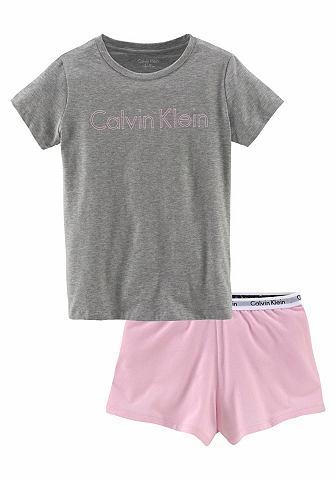 Пижама для Mädchen с узор