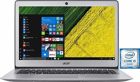 Swift SF314-51-500H Notebook Intel&reg...
