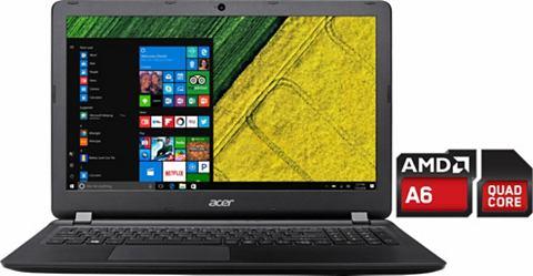 Aspire ES1-523-67SK Notebook AMD A6 39...