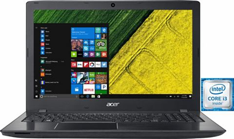 Aspire E5-575G-35RS Notebook Intel&reg...
