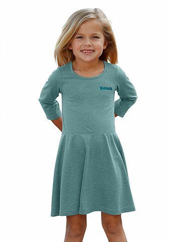 BENCH. Платье