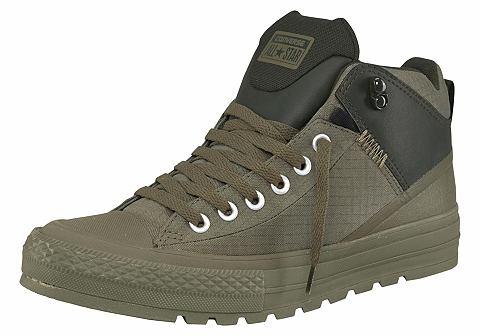 Кроссовки »CTAS Street ботинки H...
