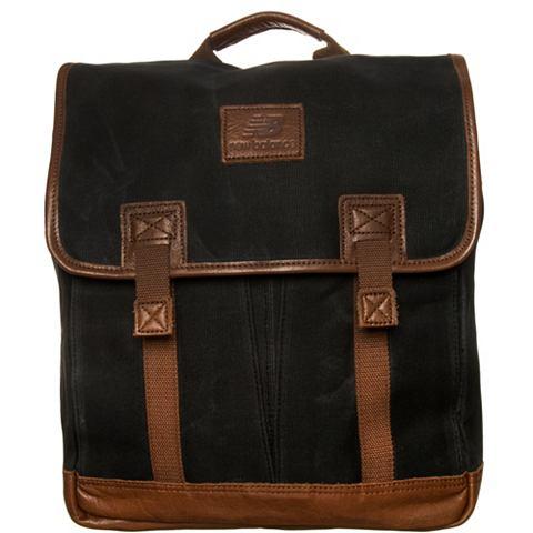 Camper рюкзак