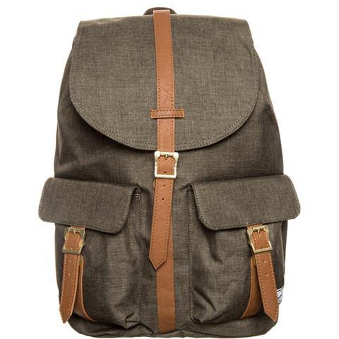 Dawson рюкзак