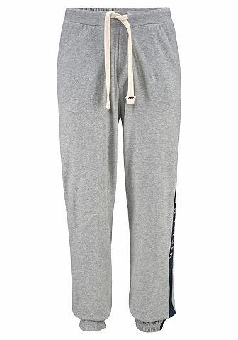 Брюки для отдыха - брюки для отдыха