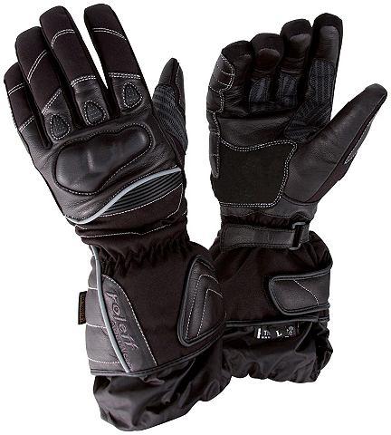 Перчатки мотоциклиста »RO 82&laq...