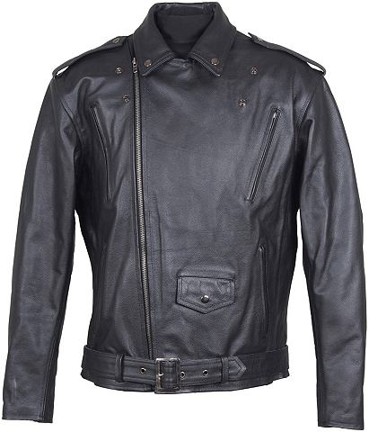 ROLEFF Куртка для езды на мотоцикле »RO...