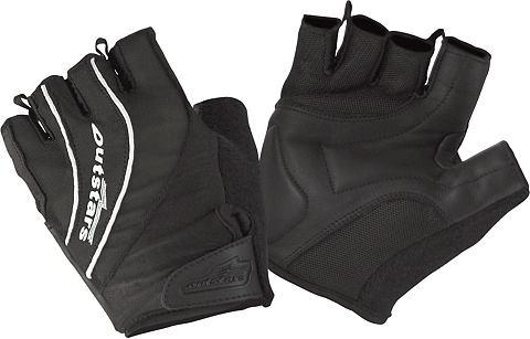 Велосипедные перчатки »«