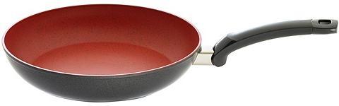 Сковорода для выпечки »°Sens...
