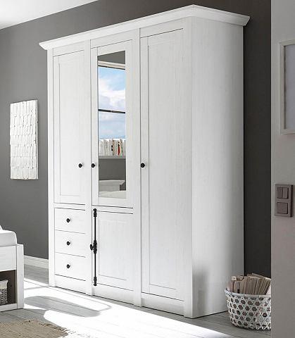 Шкаф для одежды «California&raqu...
