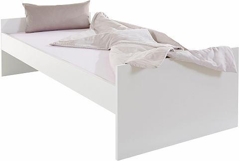 PACK`S кровать »Stellingen&laquo...
