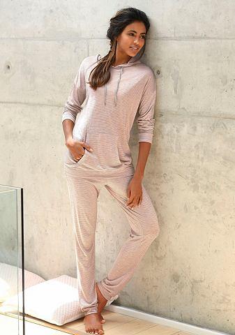 Bodywear Homesuit