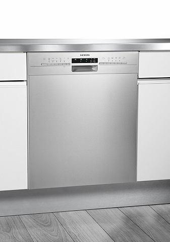 """Посудомоечная машина """"""""111 J..."""