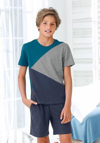 Пижамы (2 единицы