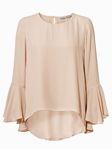 HEINE TIMELESS блузка с круглым вырезом &Aum...