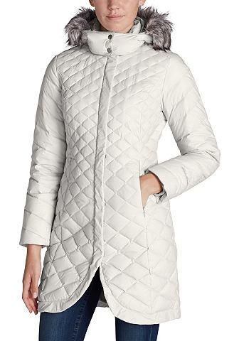 Alpendown куртка пуховая, пуховик