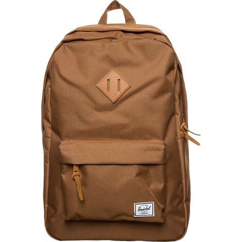 Heritage рюкзак