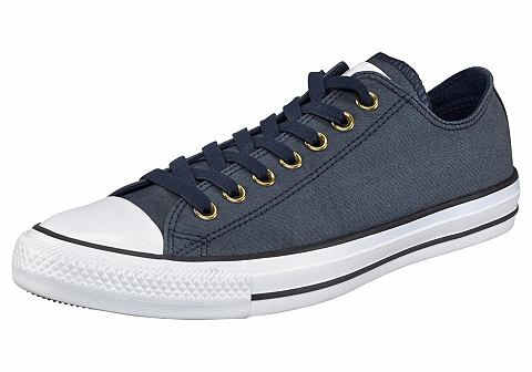 Кроссовки »Chuck Taylor All S M&...