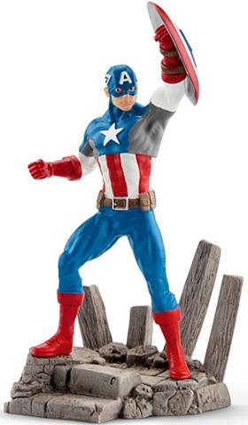 SCHLEICH ® игрушка (21503) »Marvel Ca...
