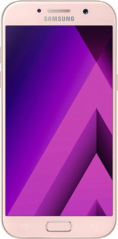 Galaxy A5 (2017) смартфон (1322 cm / 5...