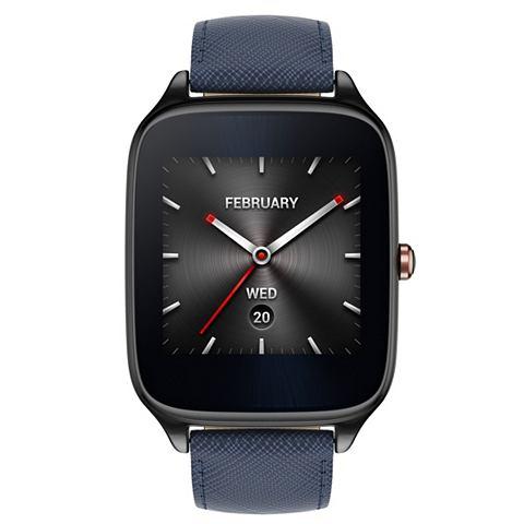 Zenwatch 2 WI501Q(BQC)-2LBLU0001 &raqu...