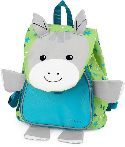 Рюкзак детский »Erik«