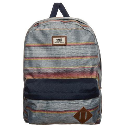 Old Skool II рюкзак
