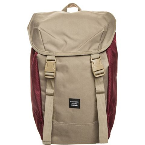 Iona рюкзак