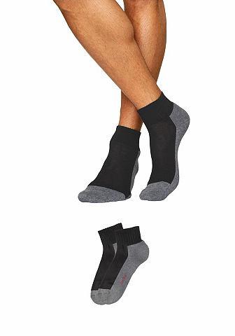 ROGO носки короткие (2 пар) с Coolmax ...