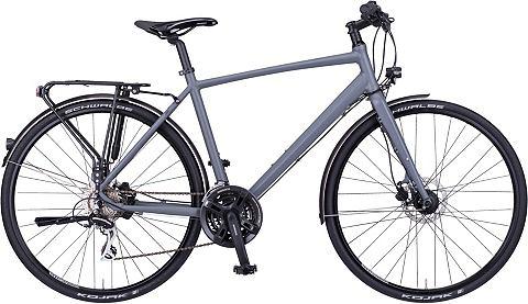 RABENEICK Велосипед »TX6« 24 Gang Sh...