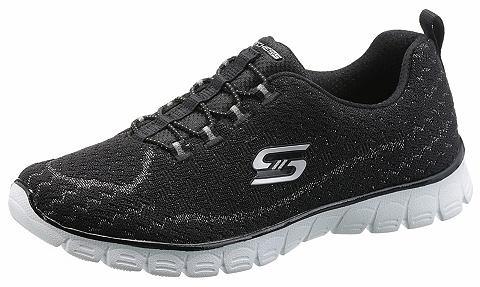 Туфли-слиперы »EZ Flex 3.0 Estre...