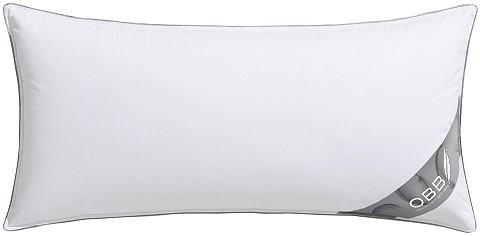 Подушка »Balette3Kammer подушка ...