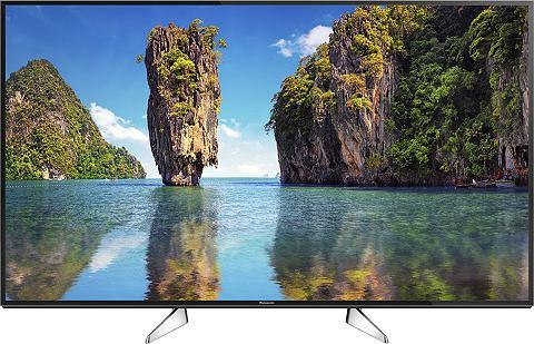 LED-TV »TX-65EXW604« (164 ...