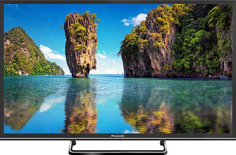 LED-TV »TX-32ESW504«