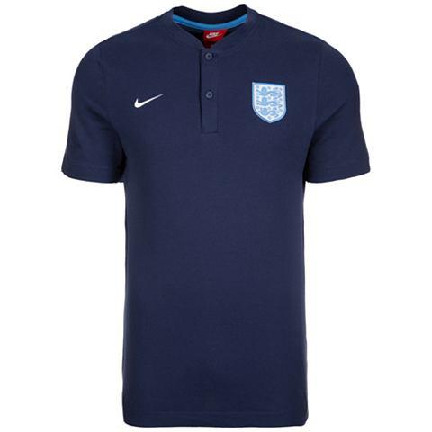 England Modern Authentic Grand Slam фу...