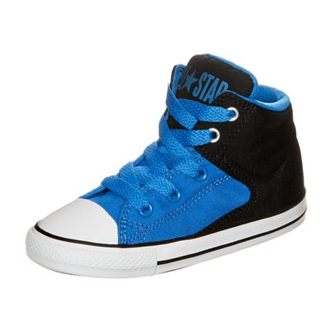 Chuck Taylor All Star High Street High...