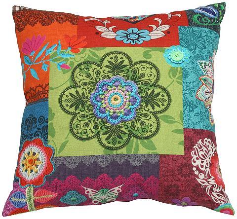 GO-DE Подушка для сидения »Klara&laquo...