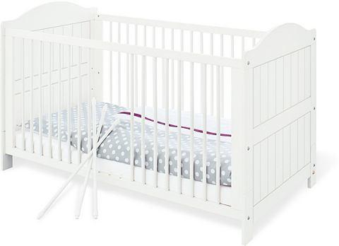 Кровать детская »Nina«