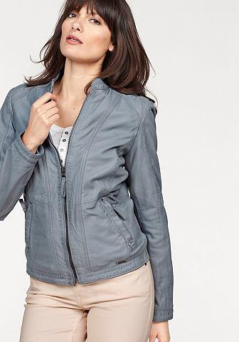 Байкерские куртка »Mira«