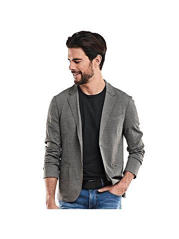Пиджак узкий форма