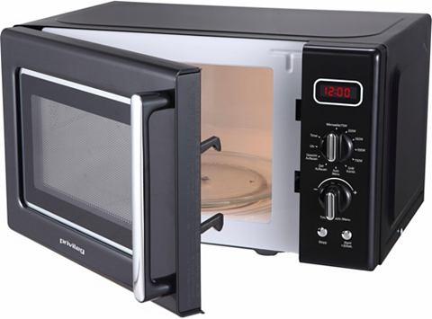Микроволновая печь с Гриль 20 Liter Ga...