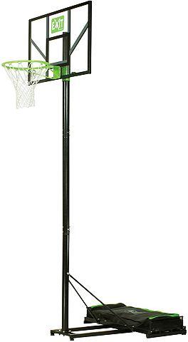 EXIT Баскетбольная установка »GALAXY ...
