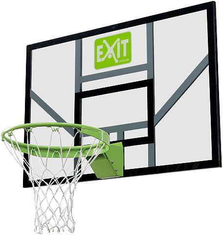 Сетка баскетбольная »GALAXY стол...