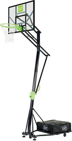 Баскетбольная установка »GALAXY ...